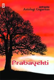 Cover Prabayekti oleh