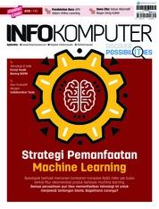 Info Komputer / ED 05 2018