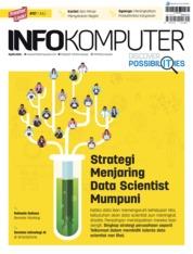 Info Komputer / ED 07 JUL 2018