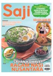 Saji / ED 409 APR 2018