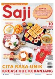 Saji / ED 456 JAN 2020