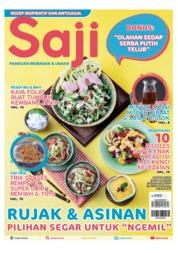 Saji / ED 465 JUN 2020