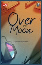 CITYLITE: Over the Moon