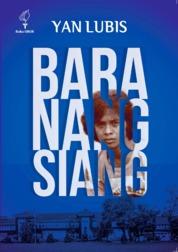 Baranangsiang by Cover