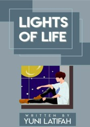 Cover Light Of Life oleh