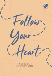 Follow Your Heart by Cover