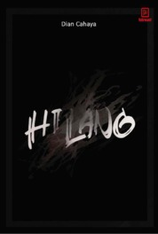 Hilang by Cover