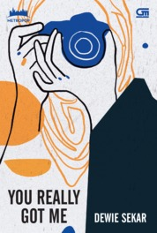 MetroPop: You Really Got Me