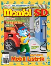 MOMBI SD / ED 178 JAN 2020