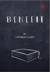 Benefit by Cover