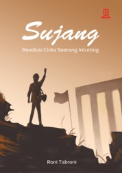 Sujang by Cover