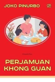 Perjamuan Khong Guan (SC)