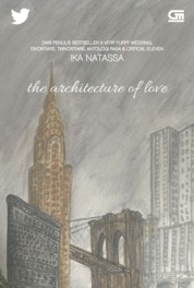 The Architecture of Love