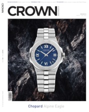 CROWN Indonesia / MAR-MAY 2020