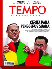 TEMPO ED 4479 / 02-08 JUL 2018