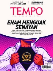 TEMPO ED 4515 / 11-17 MAR 2019