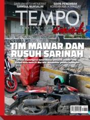 TEMPO ED 4528 / 10-16 JUN 2019