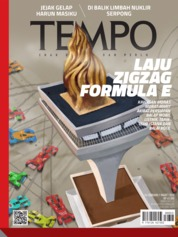TEMPO ED 4565 / 24-01 MAR 2020