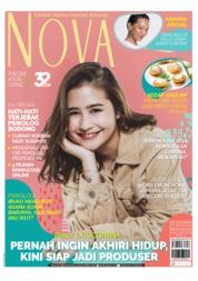 NOVA / ED 1674 MAR 2020