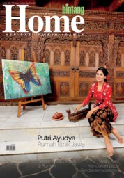 bintang Home / ED 381 APR 2018