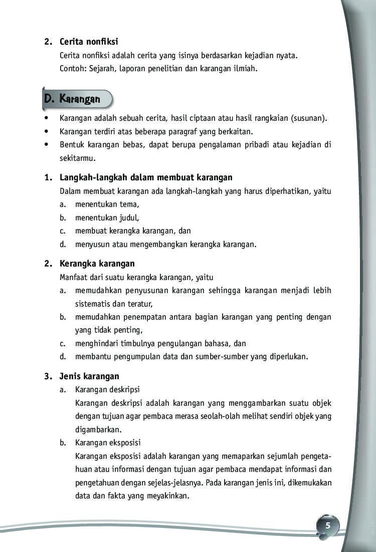 Jual Buku Aku Bisa Aku Juara Ringkasan Materi Amp Gudang Soal Sd Update Soal Terbaru Oleh