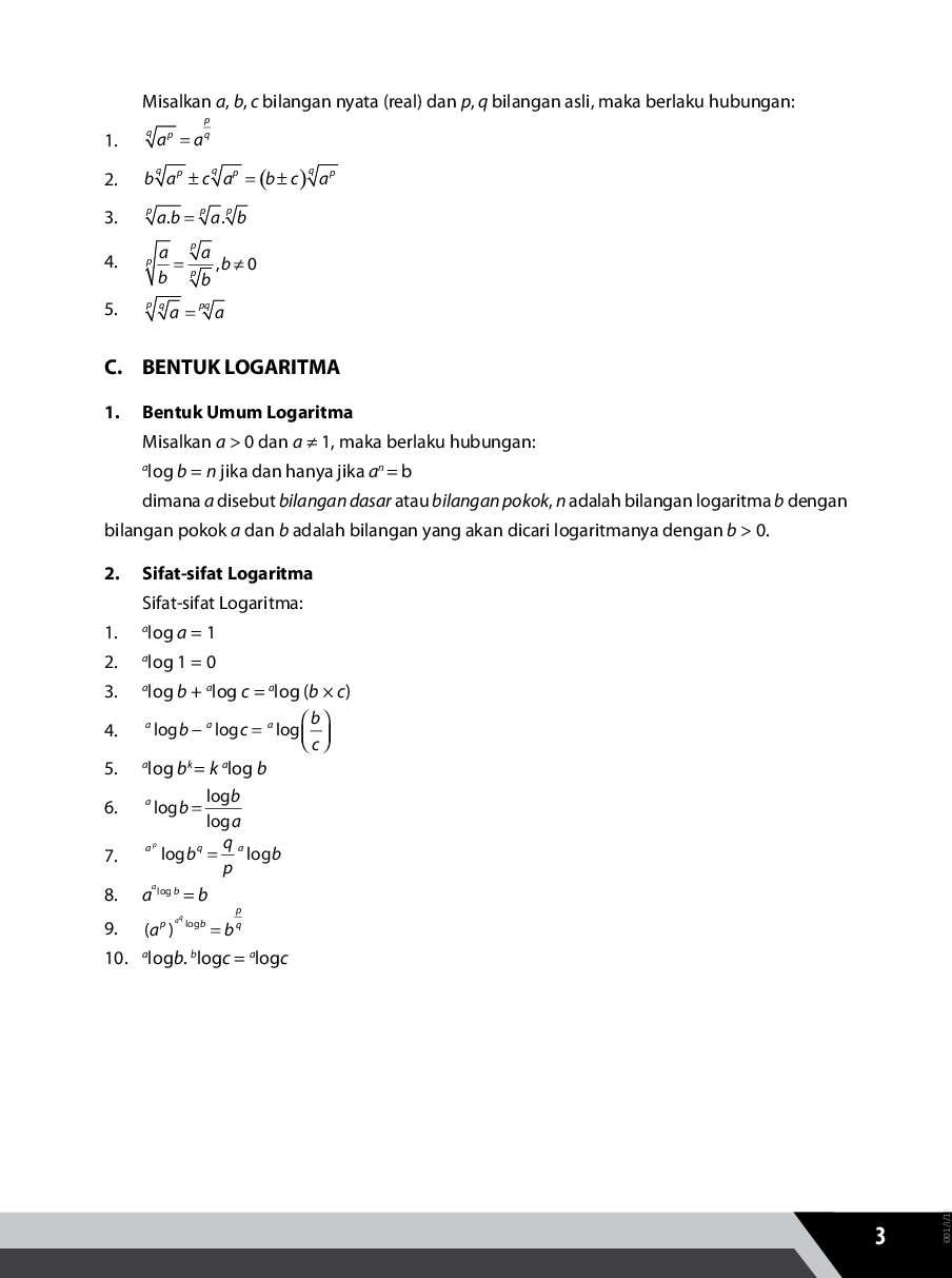 Jual Buku Maestro Bank Soal Matematika Sma Oleh Muslihun Gramedia Digital Indonesia