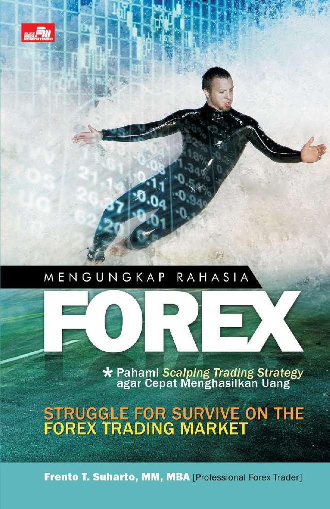 Perdagangan forex gratis buku pdf