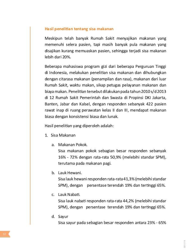 PELAYANAN DAN ASUHAN PASIEN (PAP 4)