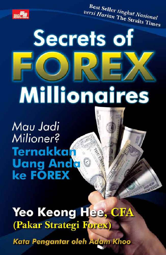 Bisakah Anda menghasilkan uang di forex