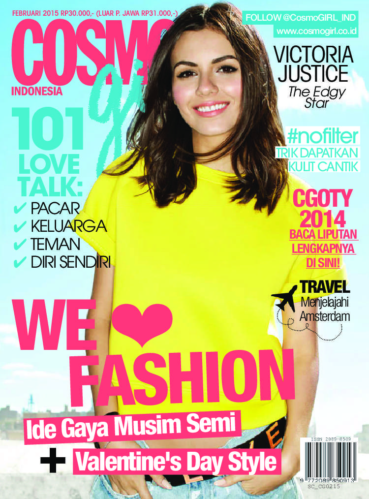 """cosmo girl essay Free essay: apart from the words """"cosmopolitan"""" written at the very top of the magazine and stretched out from one end to the other, the headlines """"99 new."""