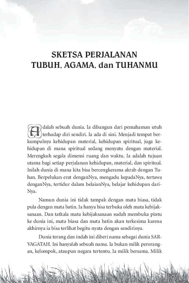 Jual Buku Dunia Tanpa Suara Oleh W Mustika Gramedia Digital Indonesia
