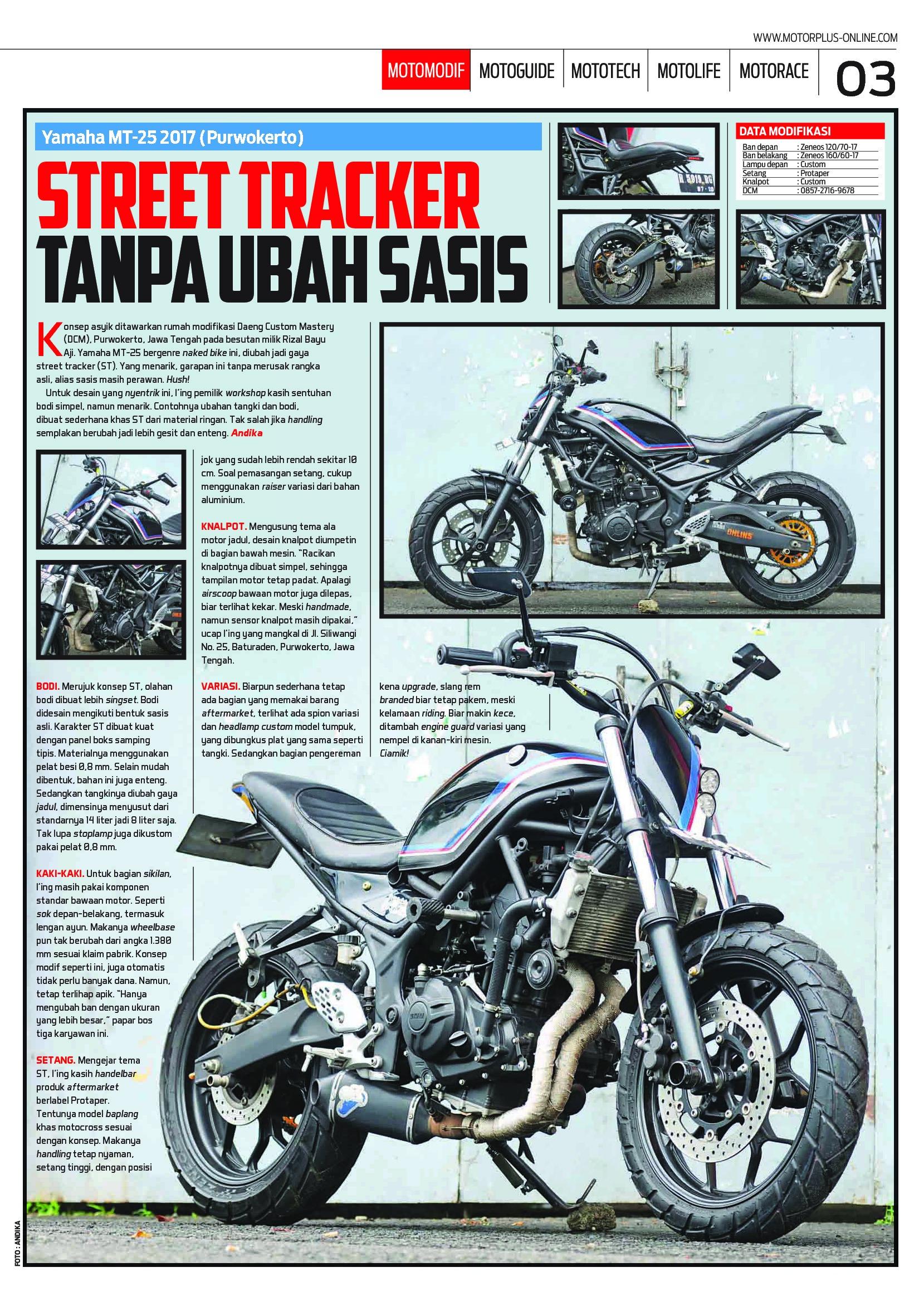 Zeneos Zn 62 1207 Harga Terkini Dan Terlengkap Indonesia 120 70 17 3