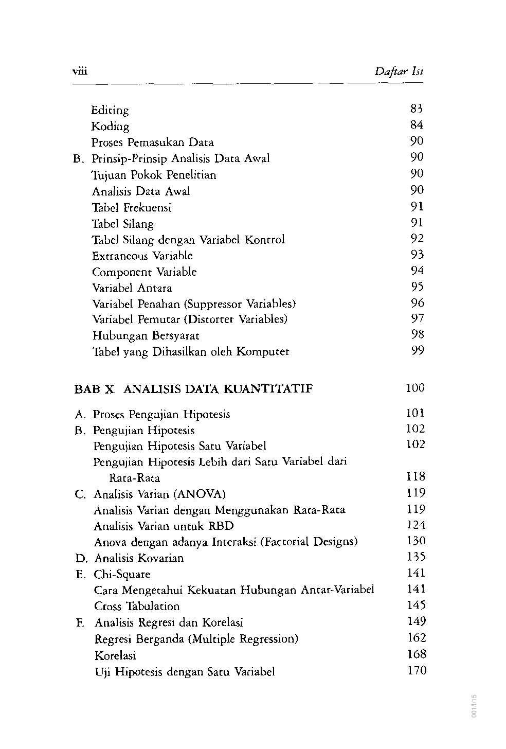 Riset Pemasaran Book By Freddy Rangkuti Gramedia Digital