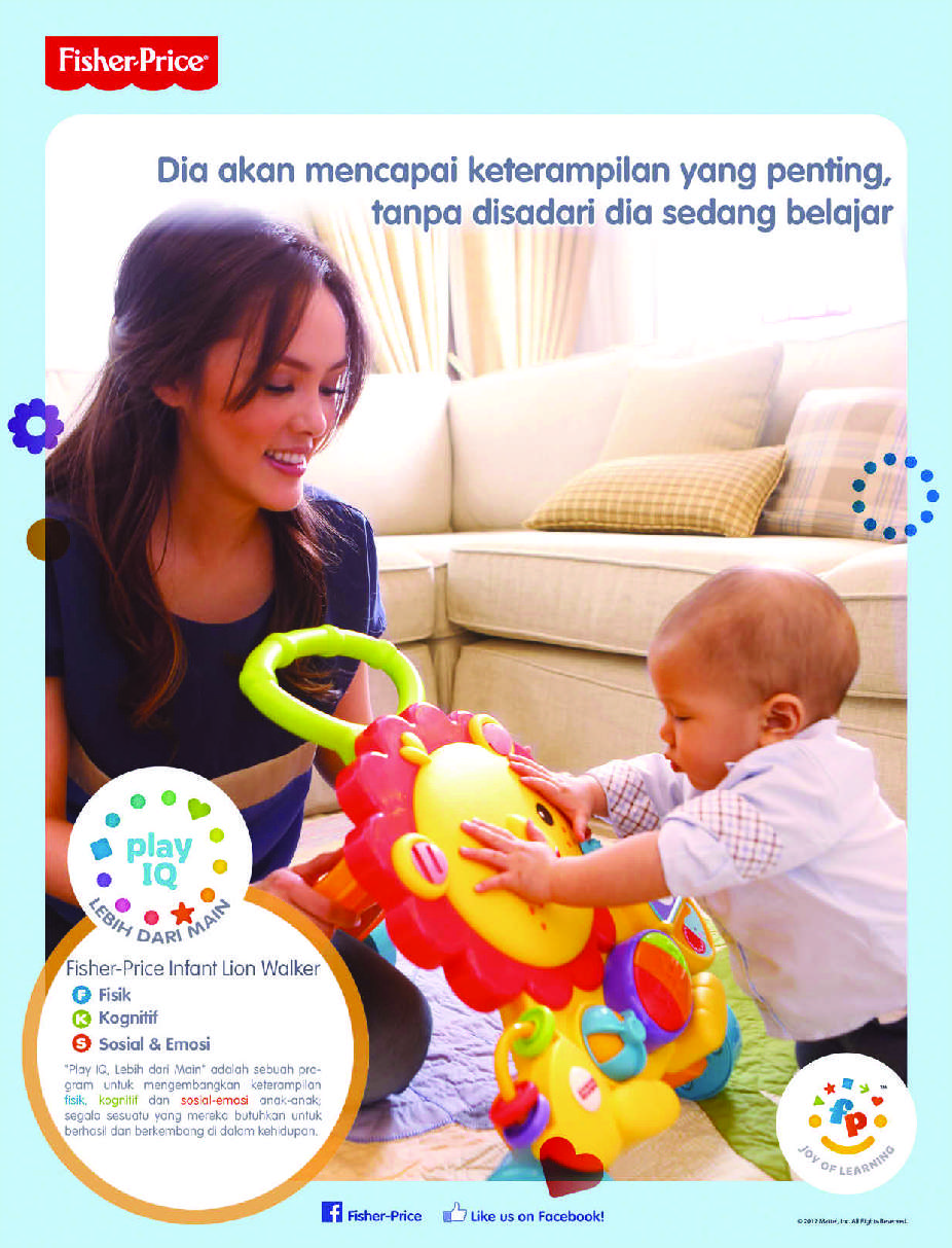 issue single parents Children of single parents often face conflicting emotions single parent help for helping your child through single parent issues single parenting presents a variety of challenges for children and parents depending upon circumstances, children may be beset with feelings of abandonment, rejection .