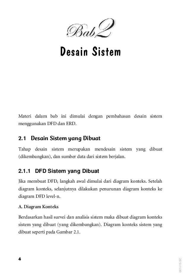 Merancang aplikasi distributor dengan vb book by i gusti ngurah 7 ccuart Image collections