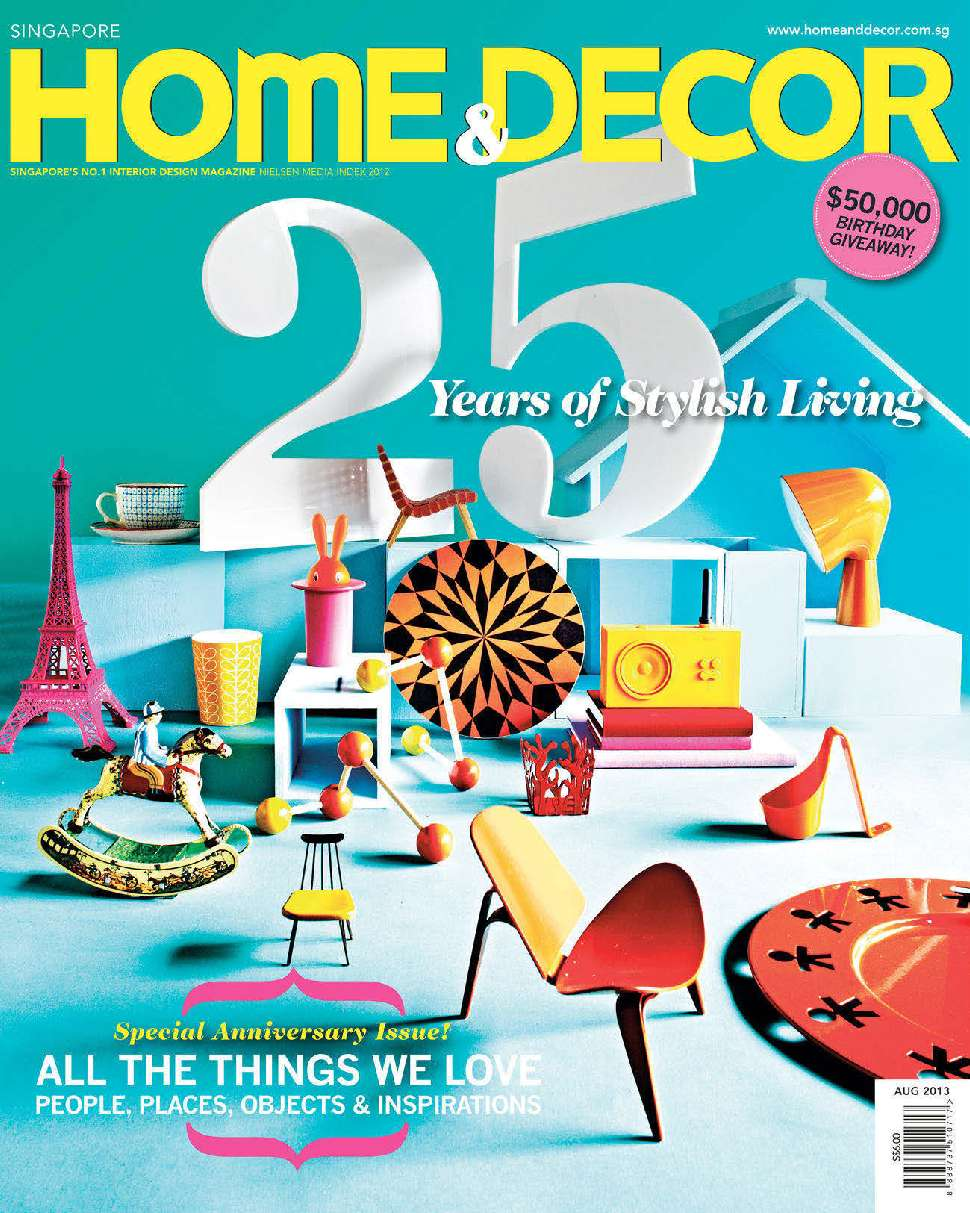 home and decor singapore magazine home amp decor singapore magazine august 2013 gramedia digital 12196