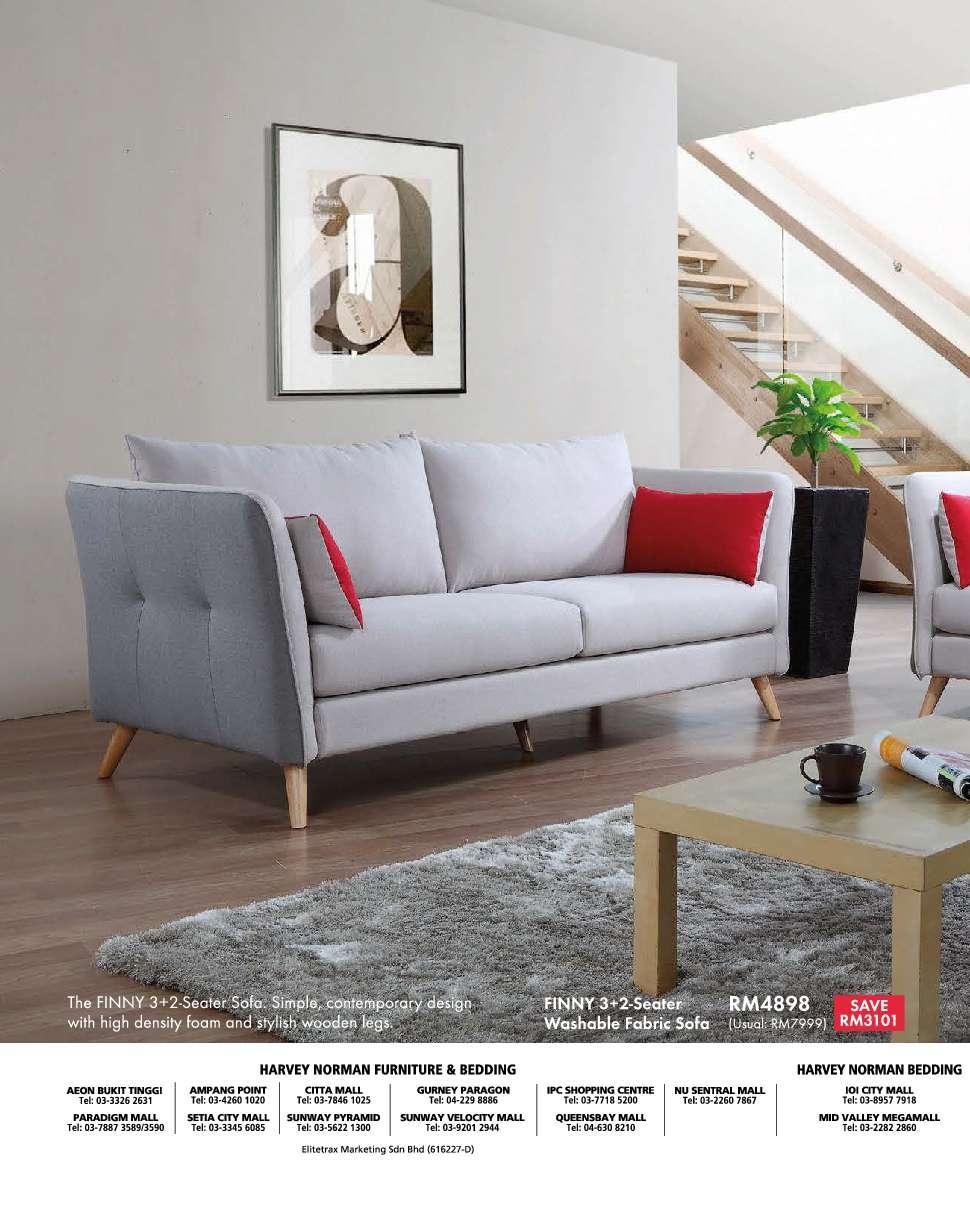 Home Decor Malaysia Magazine January 2017 Gramedia Digital