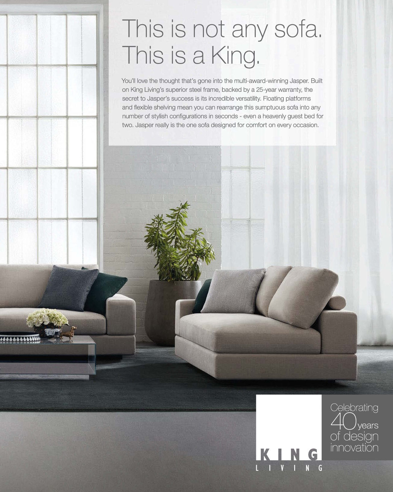 Home Decor Malaysia Magazine January 2018 Gramedia Digital