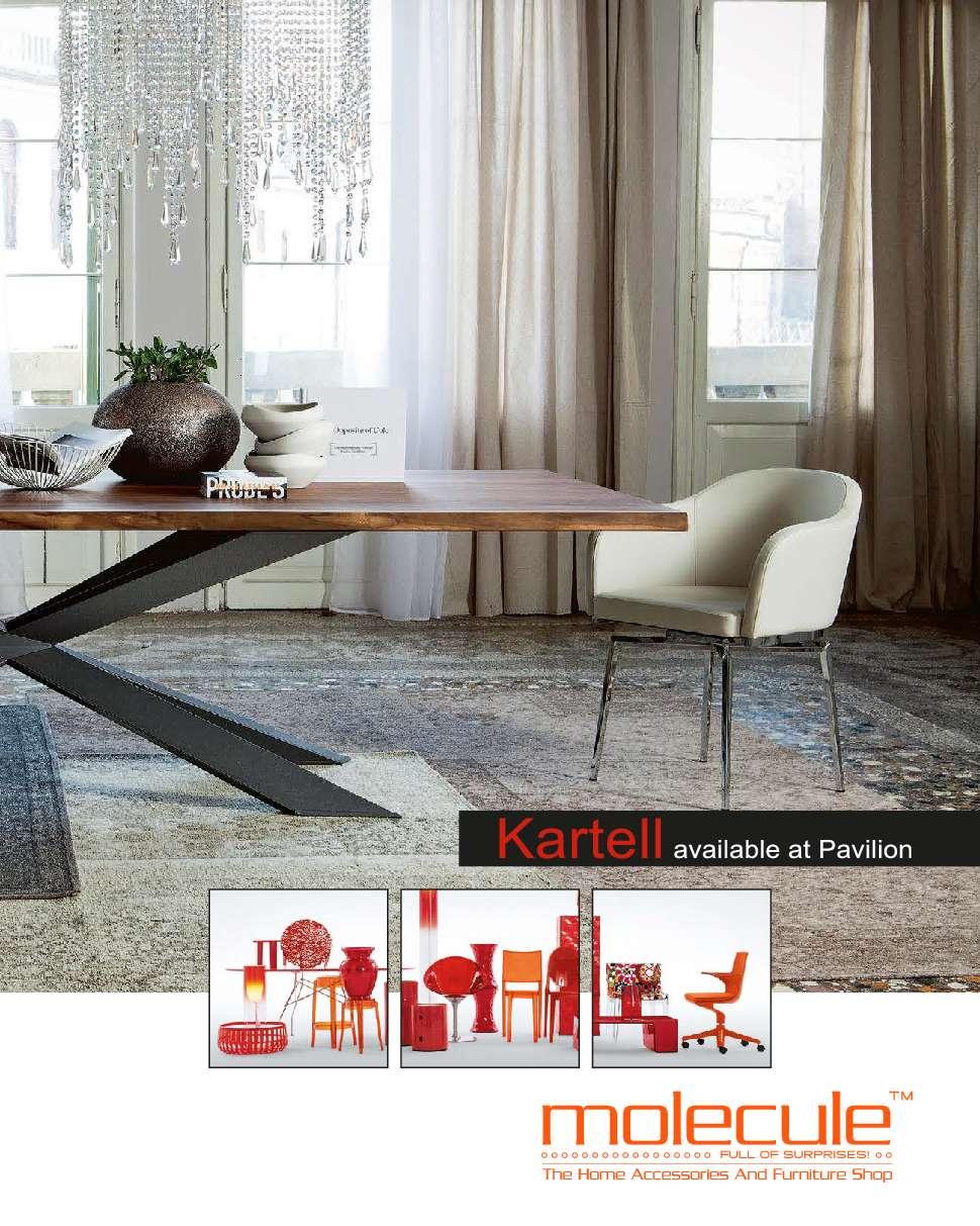home decor malaysia magazine may 2013 gramedia digital