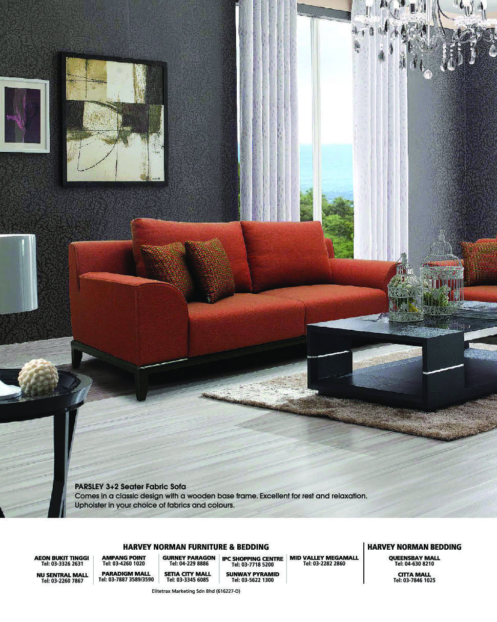 Jual majalah home decor malaysia november 2014 for November home decorations
