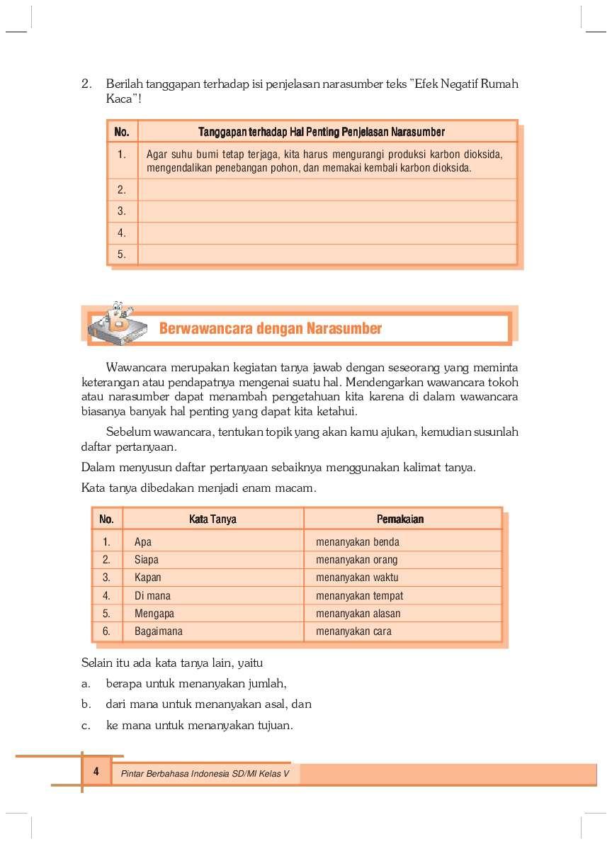 Soal Bahasa Jawa Sd Kelas 1 Kumpulan Soal Bahasa Sunda Sd Kelas Review Contoh Soal Sd Kelas 1