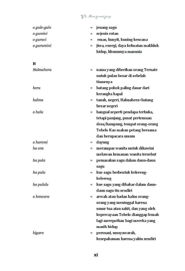 Ikan Ikan Hiu Ido Homa Book By Mangunwijaya Gramedia Digital