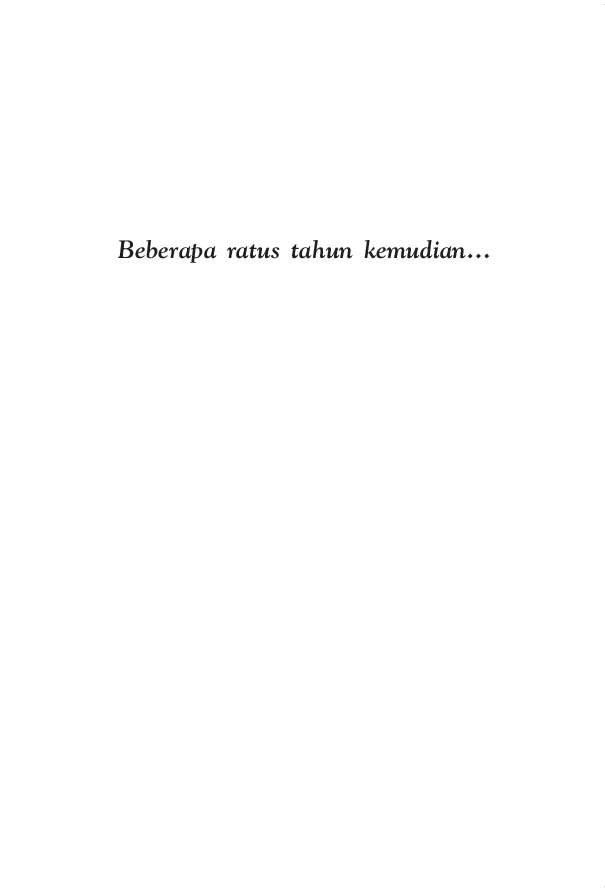 Karina sitta ebook novel