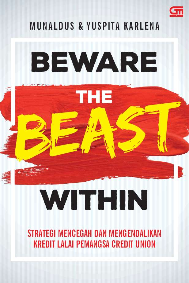the beast within book pdf