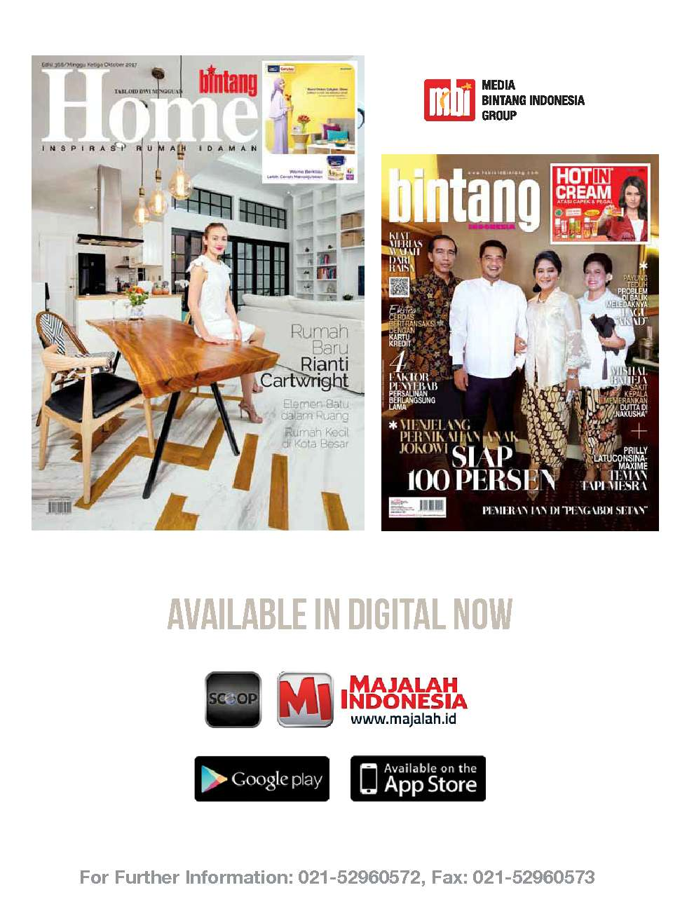 Home living magazine november 2017 gramedia digital for Home living magazines