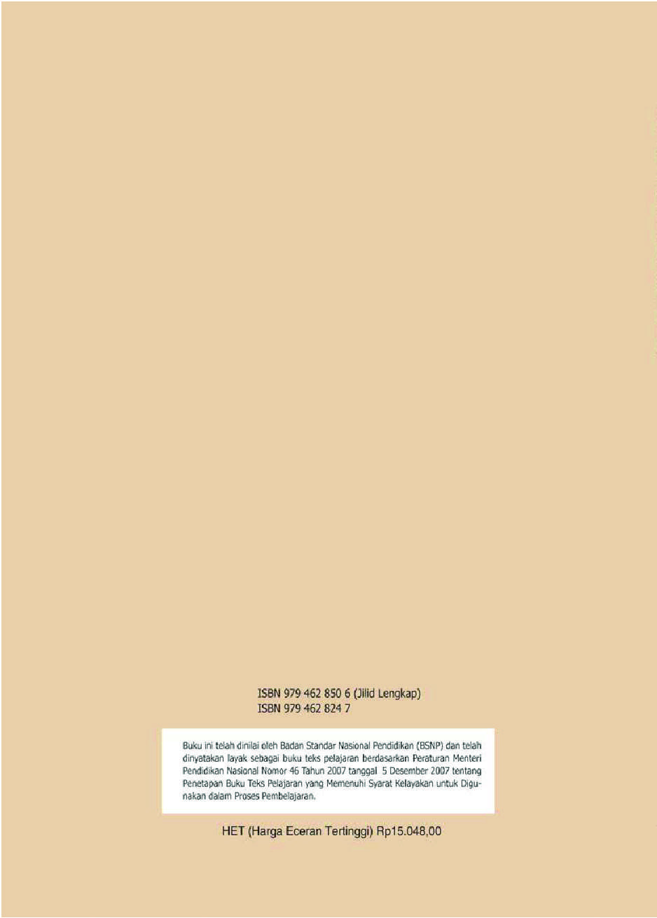 Jual Buku Sma Kelas 10 Bahasa Indonesia Aktif Dan Kreatif Berbahasa Indonesia Oleh Adi Abdul