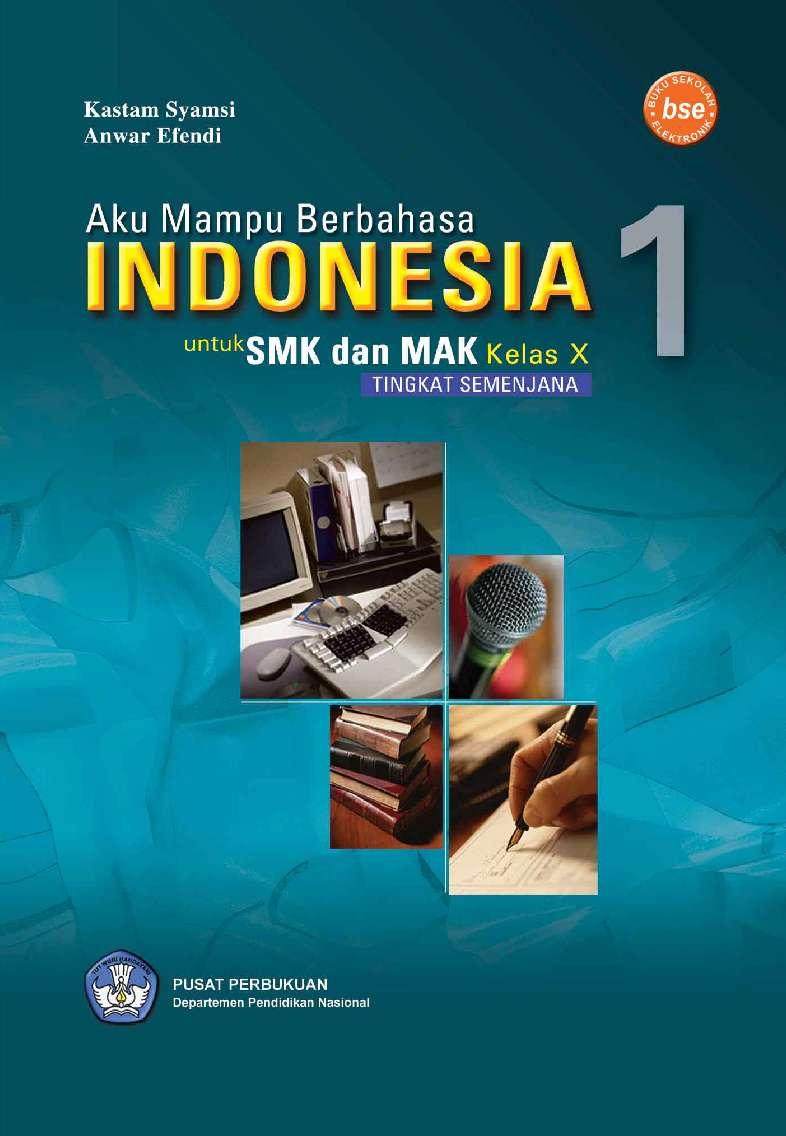 aku indonesia Panitia pelaksana konser musik bertajuk aku indonesia terus mengebut  persiapan.