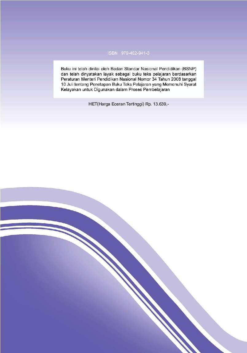 Jual Buku Smk Kelas 11 Matematika Aktif Menggunakan Matematika Oleh Sari Dewi Gramedia