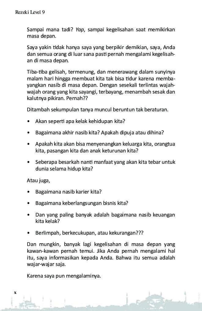 pdf Postal