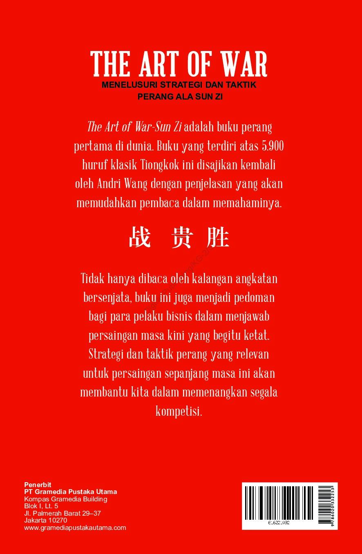 FREE E-BOOKS COLLECTIONS+: Sun Tzu Series